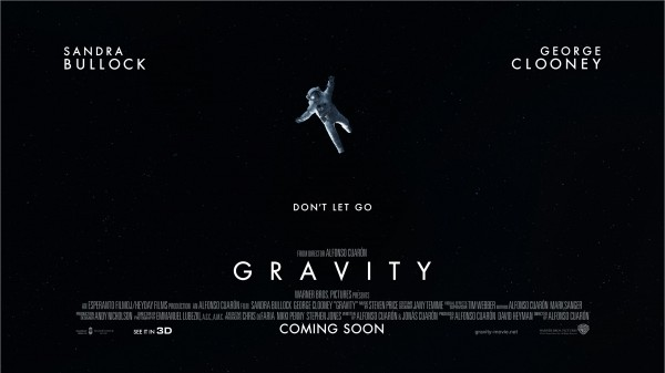gravity-movie-poster-1