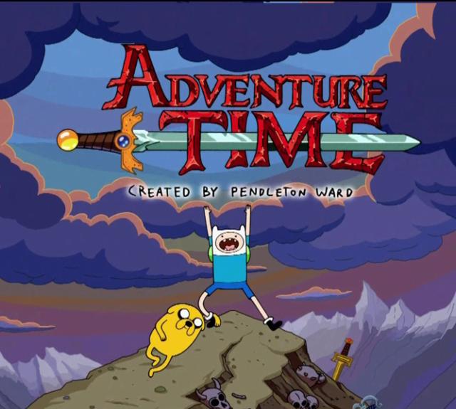 AdventureTime01