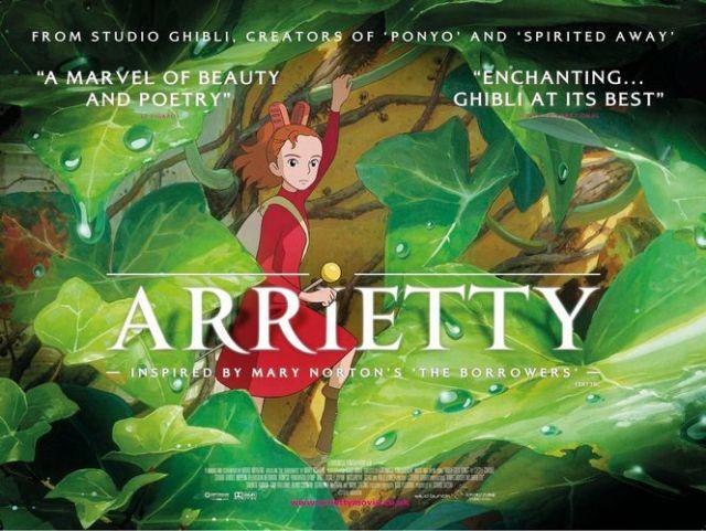 arrietty0