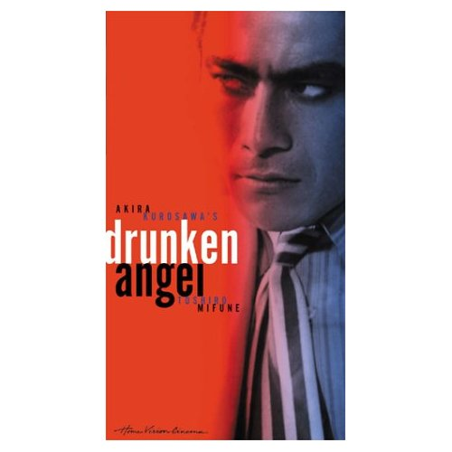drunken-angel01