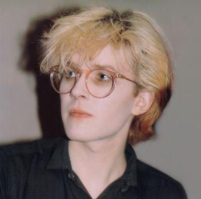 glasses-sylvian