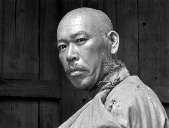 seven-samurai-kanbei
