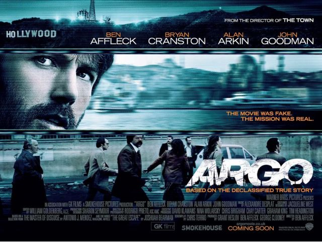 argo-poster-1