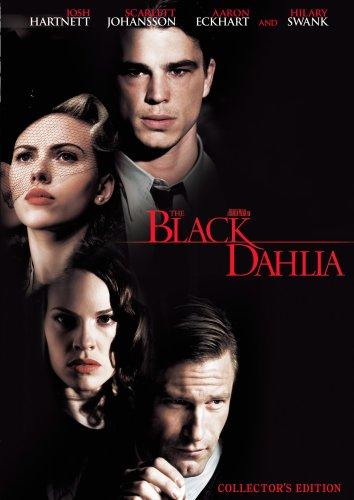 Black-Dahlia1