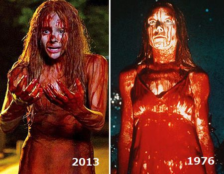 carrie_blood
