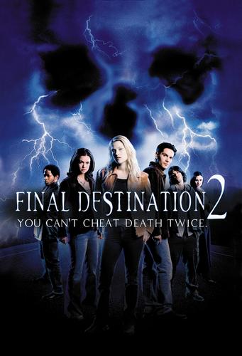 final_destination_2_poster