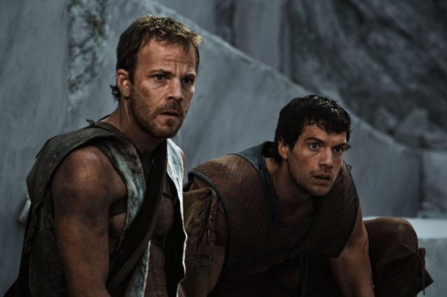 immortals-movie3