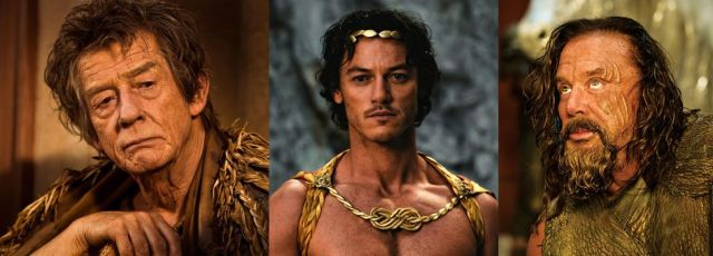 immortals-movie4