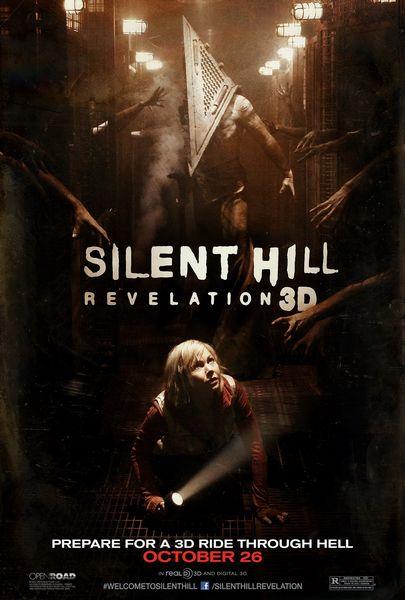 silenthill_revelation_poster_05