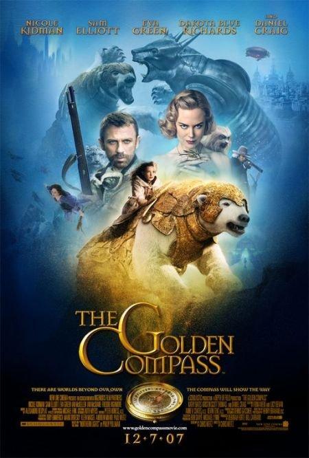 GoldenCompass0