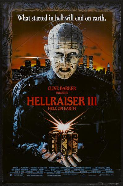 hellraiser3_poster