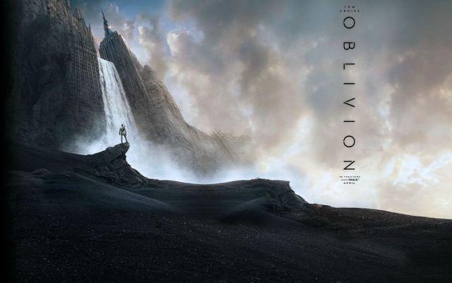 oblivion-16