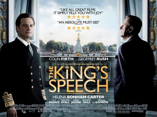kingsspeech-poster