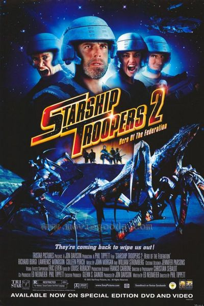 starship_troopers2-0