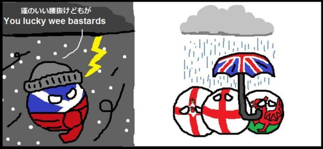 Polandball-UK01