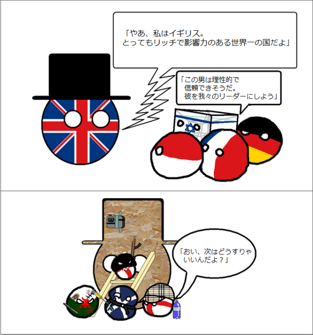 Polandball-UK03