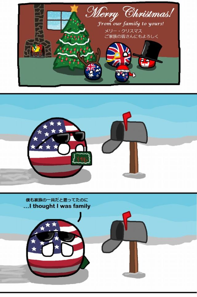 Polandball-UK04
