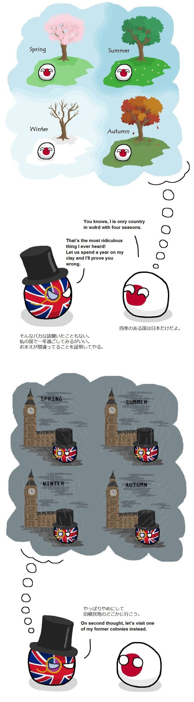 Polandball-UK11