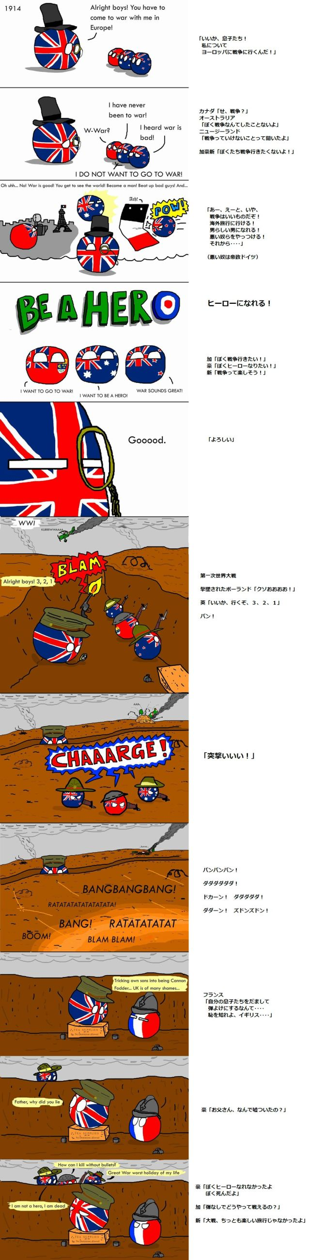 Polandball-UK18
