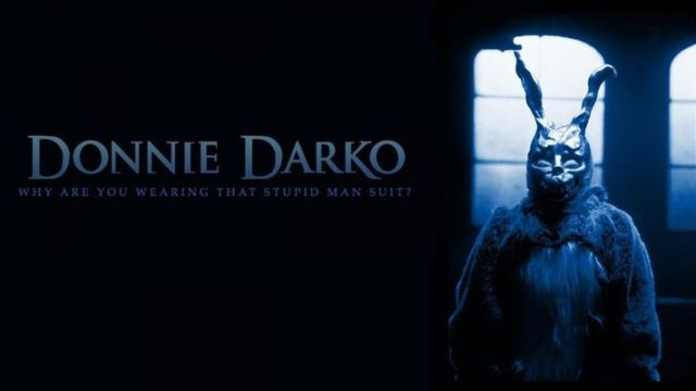 donnie-darko-02