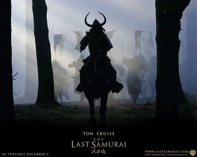 last_samurai_1