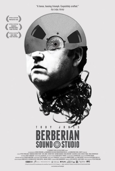 berberian-sound-studio01