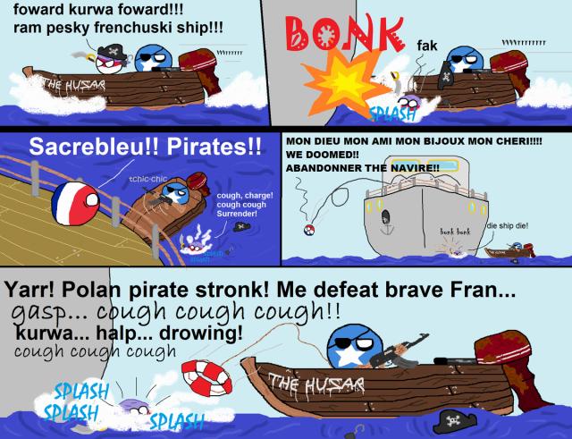 Polandball-Poland08
