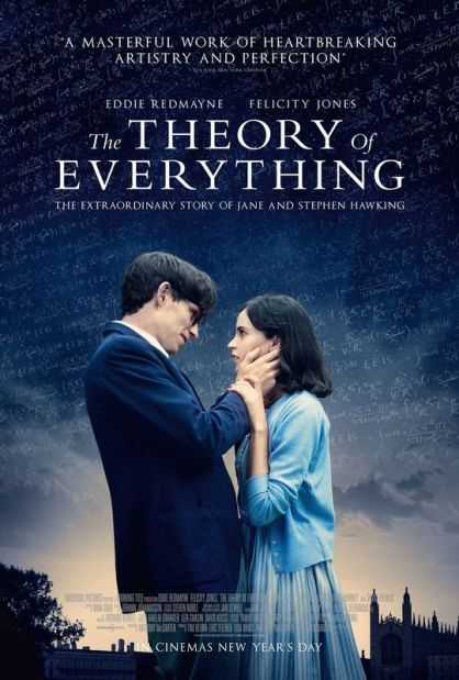 Theory-of-Everything01