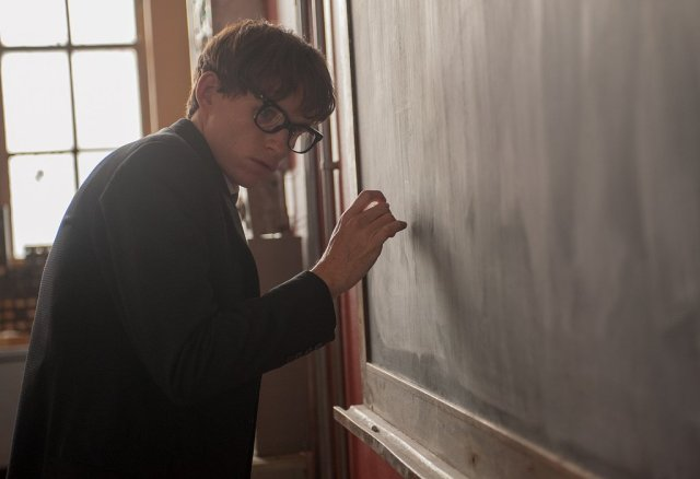 Theory-of-Everything04