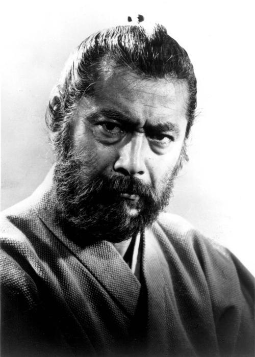 映画評】赤ひげ(1965)黒澤明監...