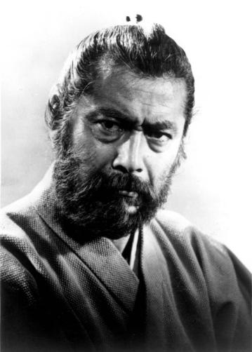 kurosawa-red-beard1