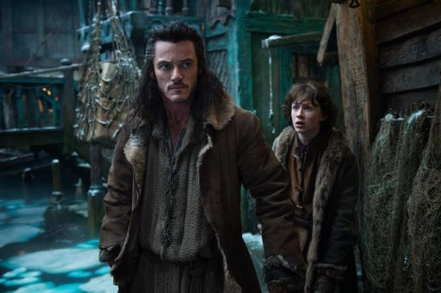 hobbit-bard