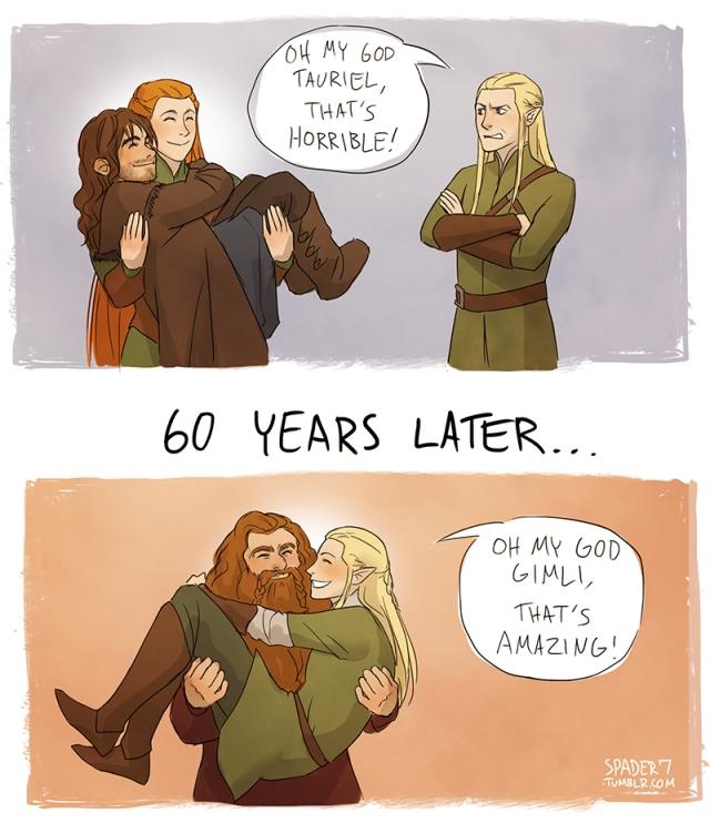 hobbit-elf-dwarf