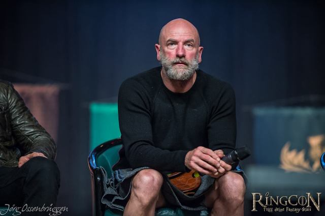 hobbit-grahammctavish