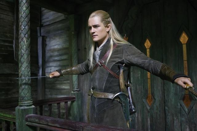 hobbit-legolas
