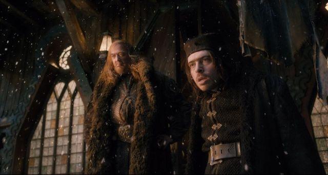 hobbit-master-alfrid