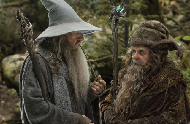 hobbit-radagast