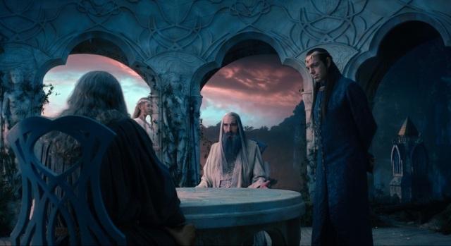 hobbit-saruman