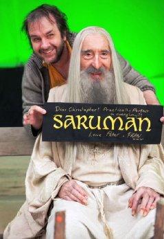 hobbit-saruman2