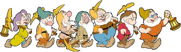 hobbit-snowwhite-dwarfs