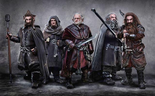 hobbit-studio-76