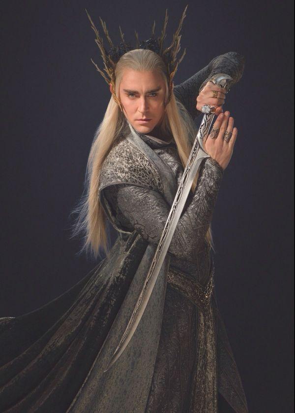 hobbit-thranduil-sword