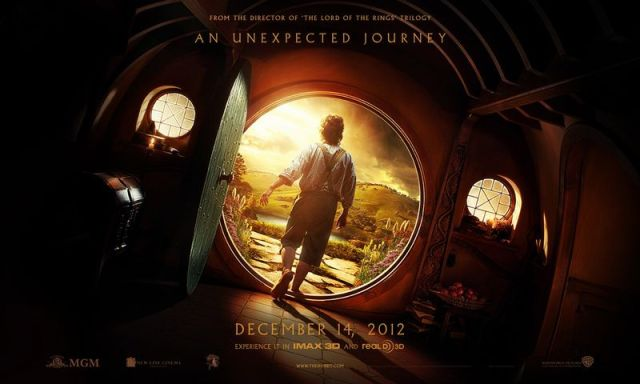 hobbit-unexpected-journey-poster