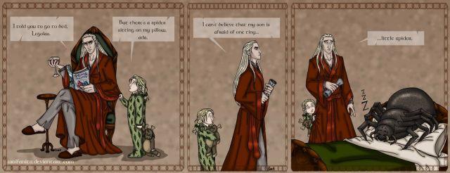 hobbit-wolfanita