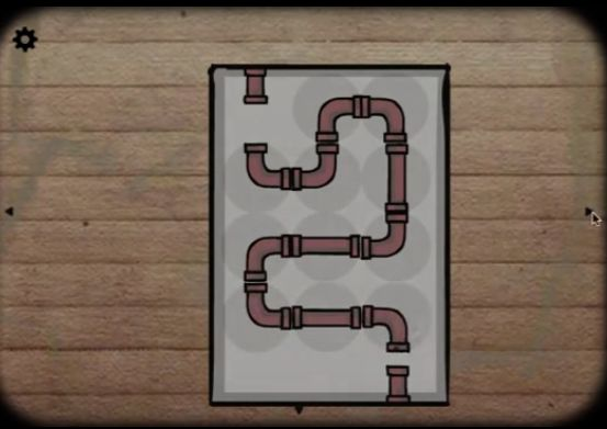 rustylake-case23pipe