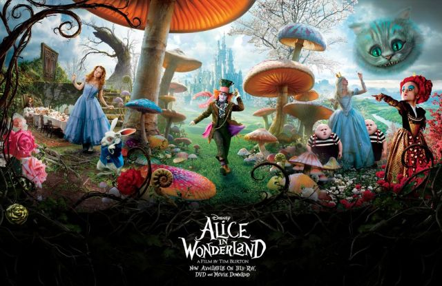 timburton-alice1