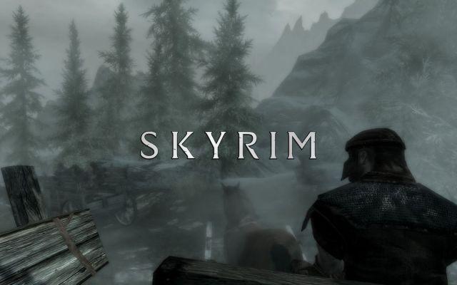 skyrim02