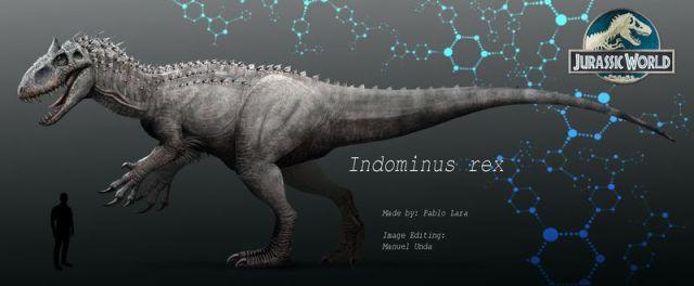 Jurassic World01