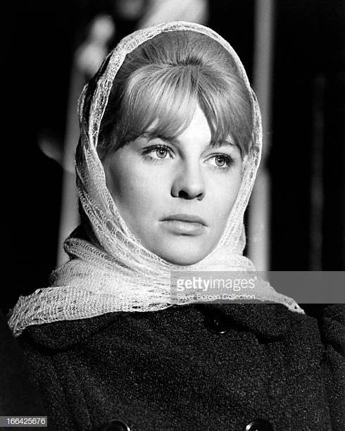 JulieChristie-young