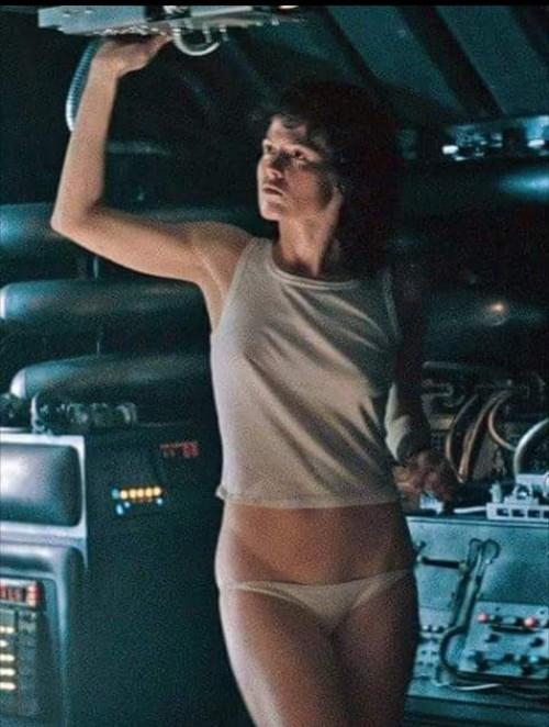 Alien_underwear